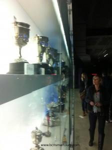 Museo FCB