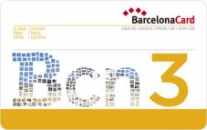 barcelona-card-3-dias