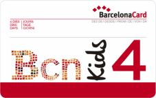 barcelona-card-4-dias-kids