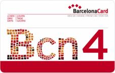 barcelona-card-4-dias