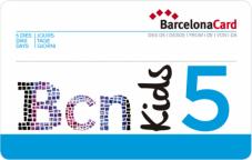 barcelona-card-5-dias-kids