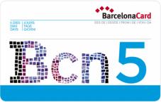 barcelona-card-5-dias