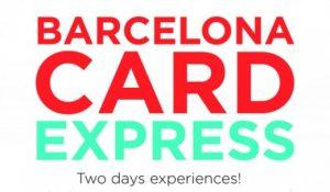 barcelona-card-express
