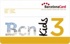 barcelona-card-3-dias-kids