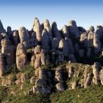 Perfil de Montserrat