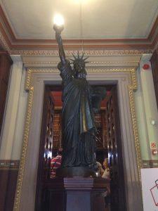 estatua-libertad-bpa-barcelona
