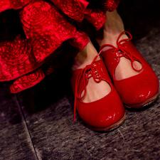 barcelona-flamencolostarantos