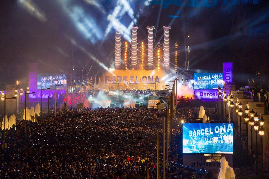 barcelona-cap-dany-2015-2016